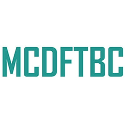 Meromed Centre dba Fyzical® Therapy & Balance Centers Logo