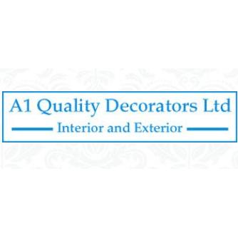 A1 Quality Decorators - Oxford, Oxfordshire OX3 9SE - 07810 552355 | ShowMeLocal.com