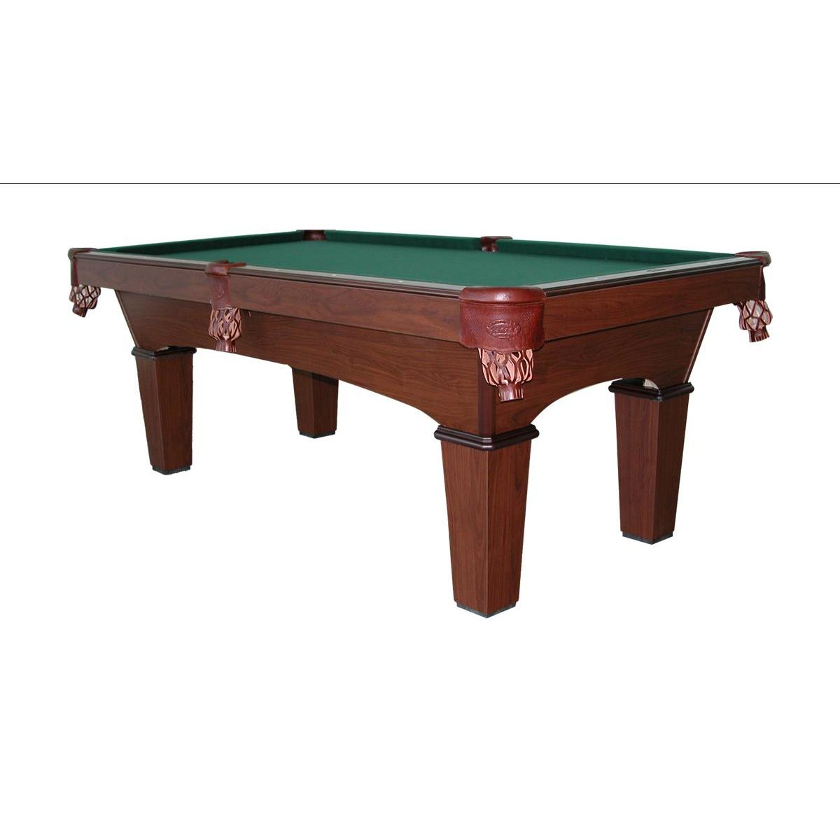 Von's Pool Tables