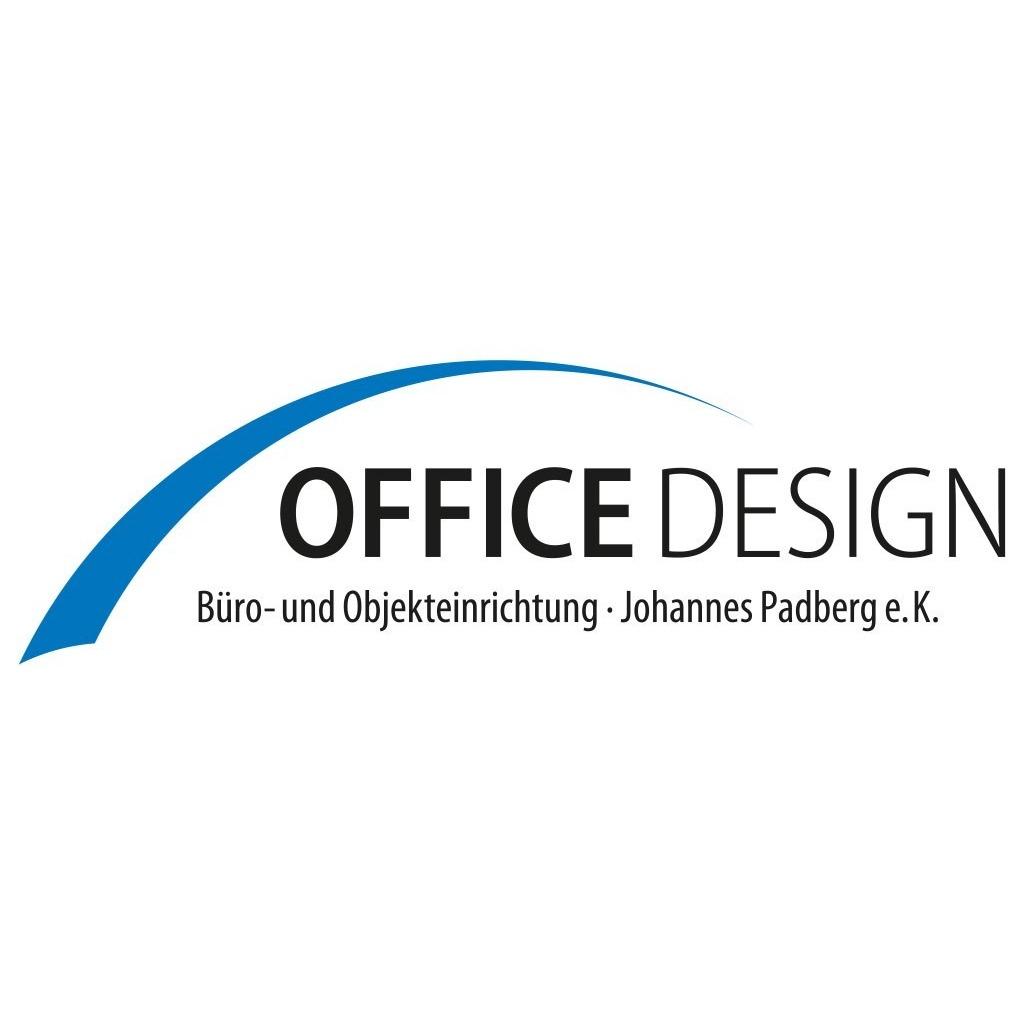 OFFICE DESIGN Büro- und Objekteinrichtung