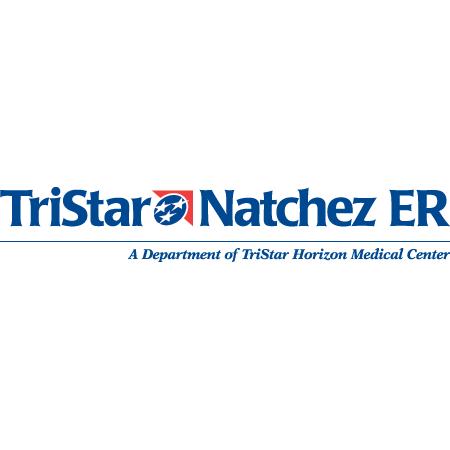 TriStar Natchez ER