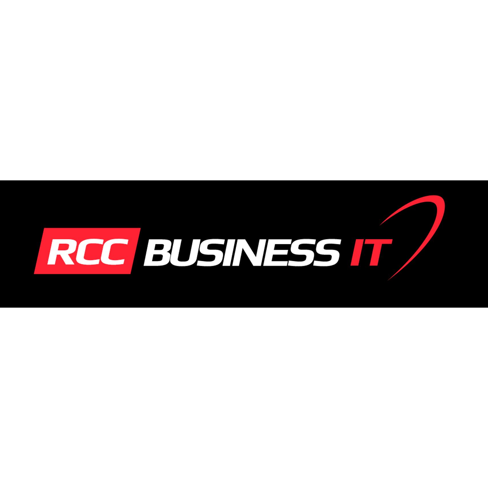 RCC Business IT - Romeo, MI 48065 - (888)228-8101 | ShowMeLocal.com