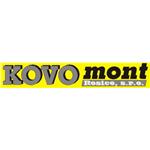KOVOMONT ROSICE, s.r.o.