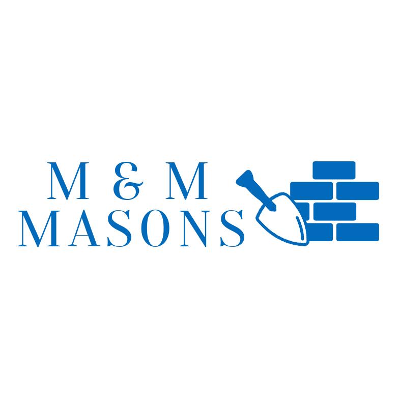 M & M Masons