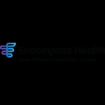 Encompass Health Valley of The Sun Rehabilitation Hospital