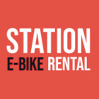 Station E-Bike Rental