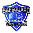 Safeguard Van Lines - Punta Gorda, FL - Movers