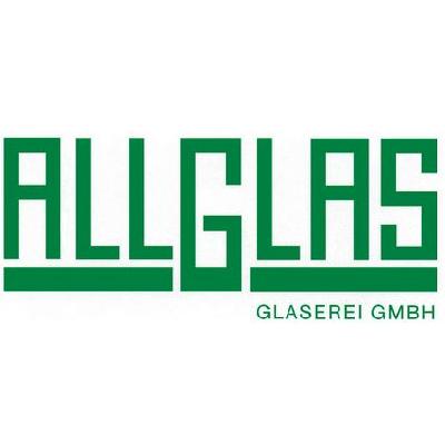 Bild zu ALLGLAS GLASEREI GmbH in Berlin
