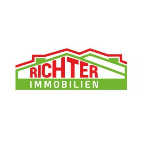 Bild zu Richter Immobilien in Riedstadt