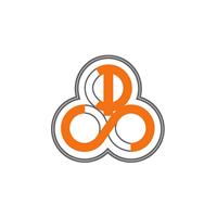 Pumpen-Schopf GmbH