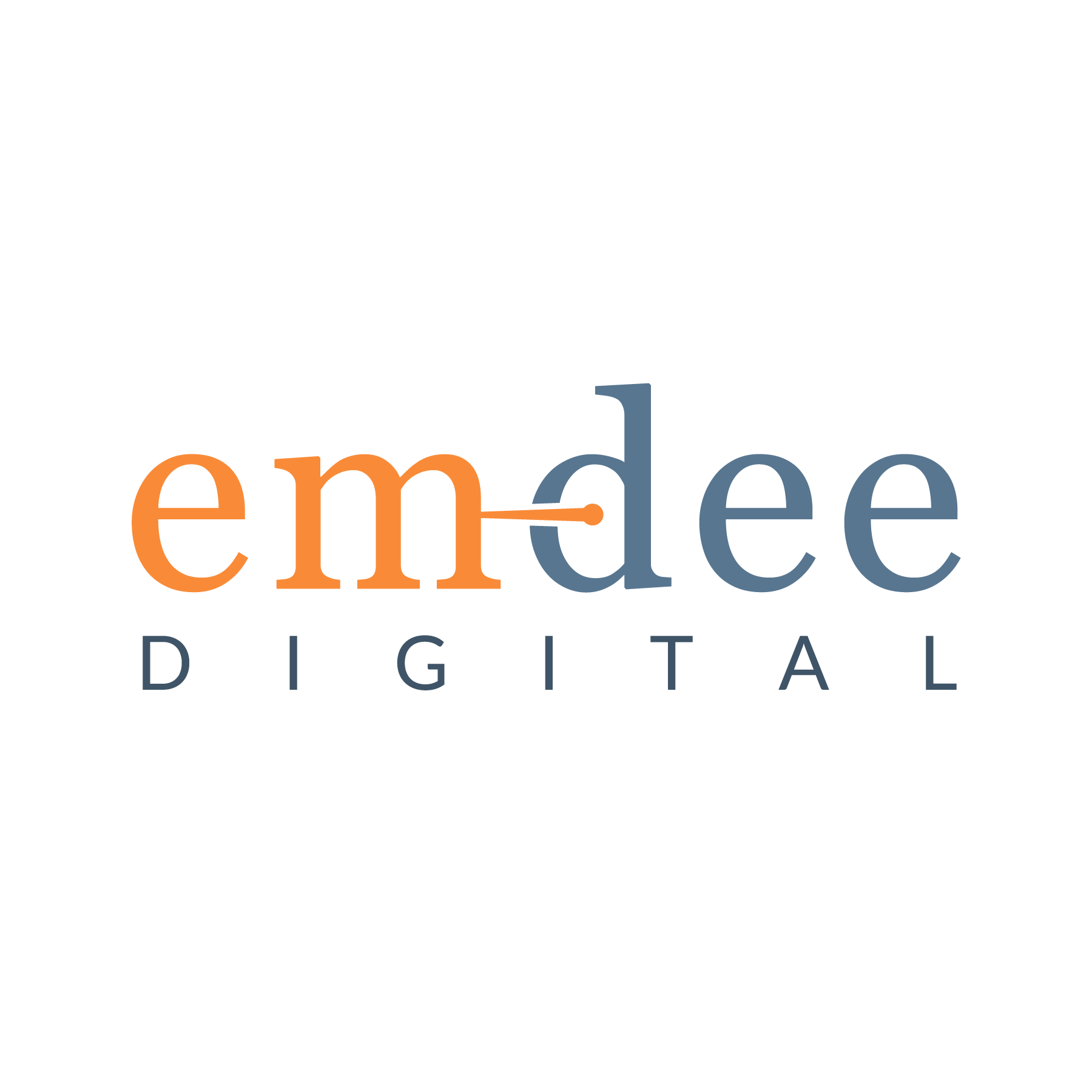 Emdee Digital - Glendale, CA - Business & Secretarial