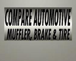 Compare Automotive image 5