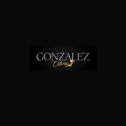 Gonzalez Catering