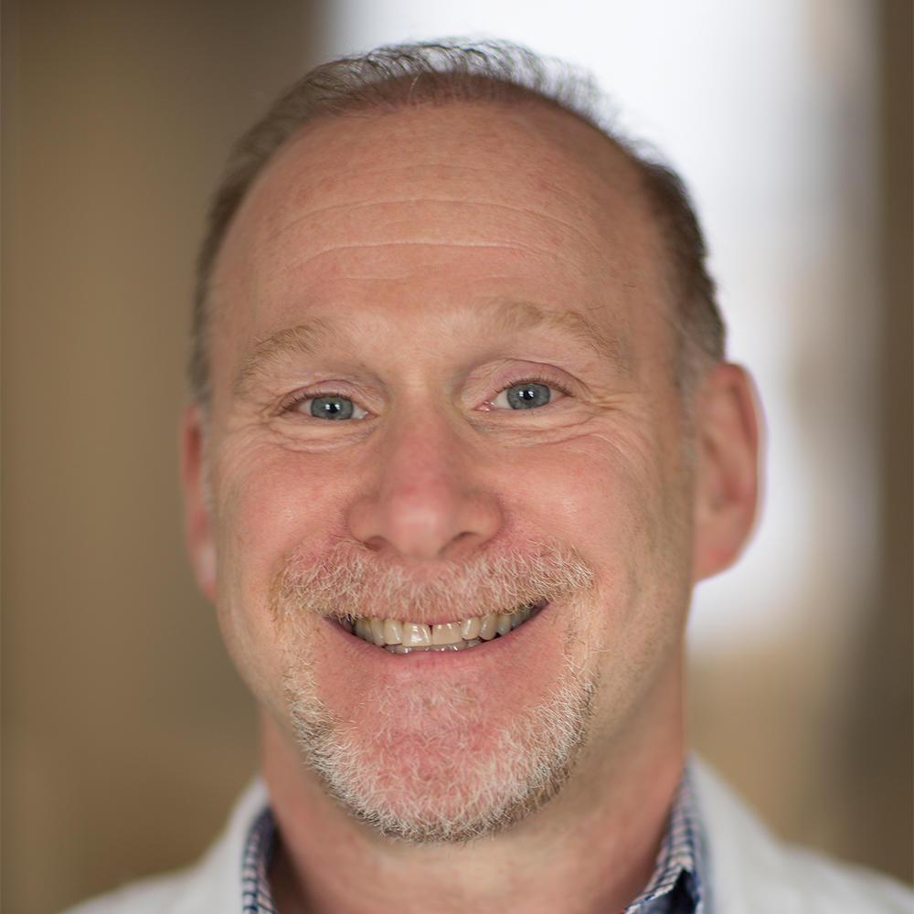Stuart Kahn MD