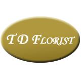 T D Florist