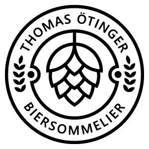 Thomas Ötinger   Online-Biersommelier