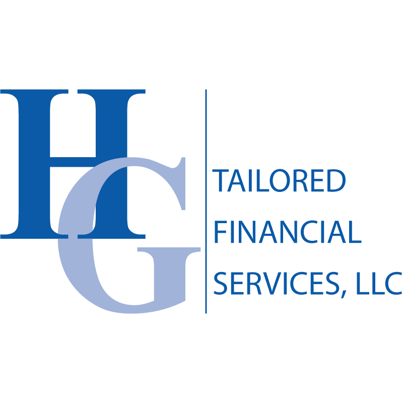 HG Tailored Financial Services, LLC | Financial Advisor in Dallas,Texas