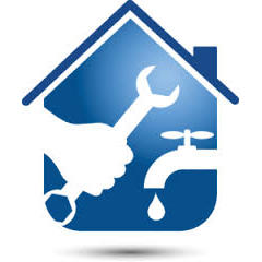 Premiere Plumbing & Sewer Services