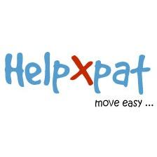 HelpXpat Relocation