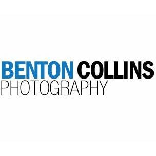 Benton Collins Photography
