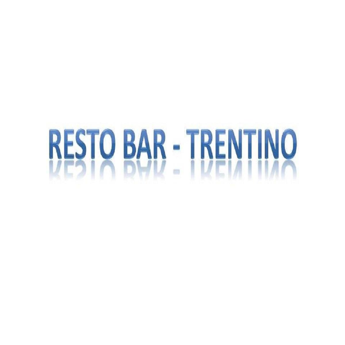 RESTO BAR - TRENTINO