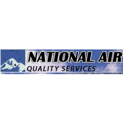 National Air Quality Services