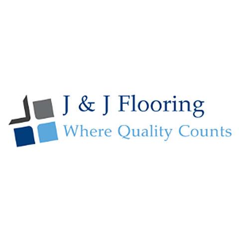 Opening Times Of J Amp J Flooring Amp Carpet Supplies Inc In