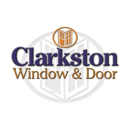 Clarkston Window & Door - Pontiac, MI - Windows & Door Contractors