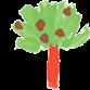 Asquith Wavendon Pre-School & Day Nursery - Milton Keynes, Buckinghamshire MK17 8AE - 03339 203111 | ShowMeLocal.com
