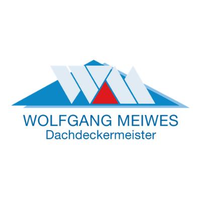 Bild zu Wolfgang Meiwes Dachdeckermeister in Oelde