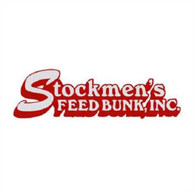 Stockmen's Feed Bunk, Inc.