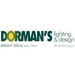 Dorman's Lighting & Design - Lutherville, MD - Lighting Stores