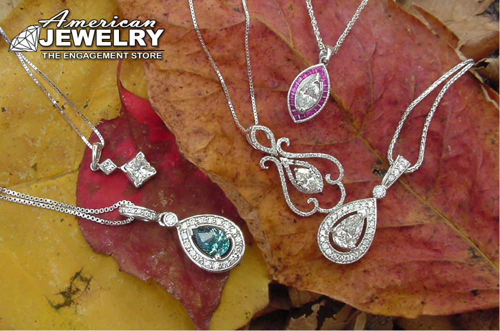 American jewelry company coupons near me in pigeon forge for Local jewelry stores near me