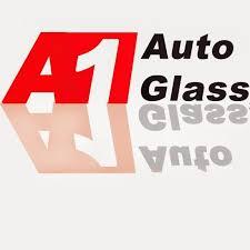 A1 Auto Glass