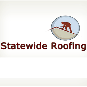 Statewide Roofing