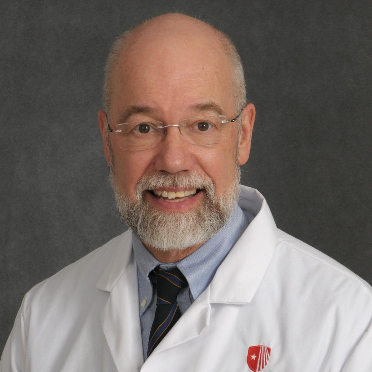 Edward S Valentine, MD