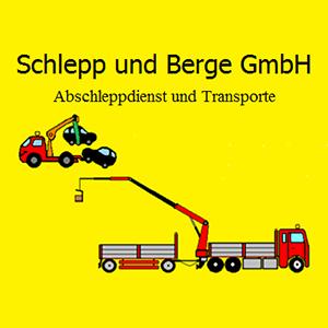 Schlepp u Berge GesmbH