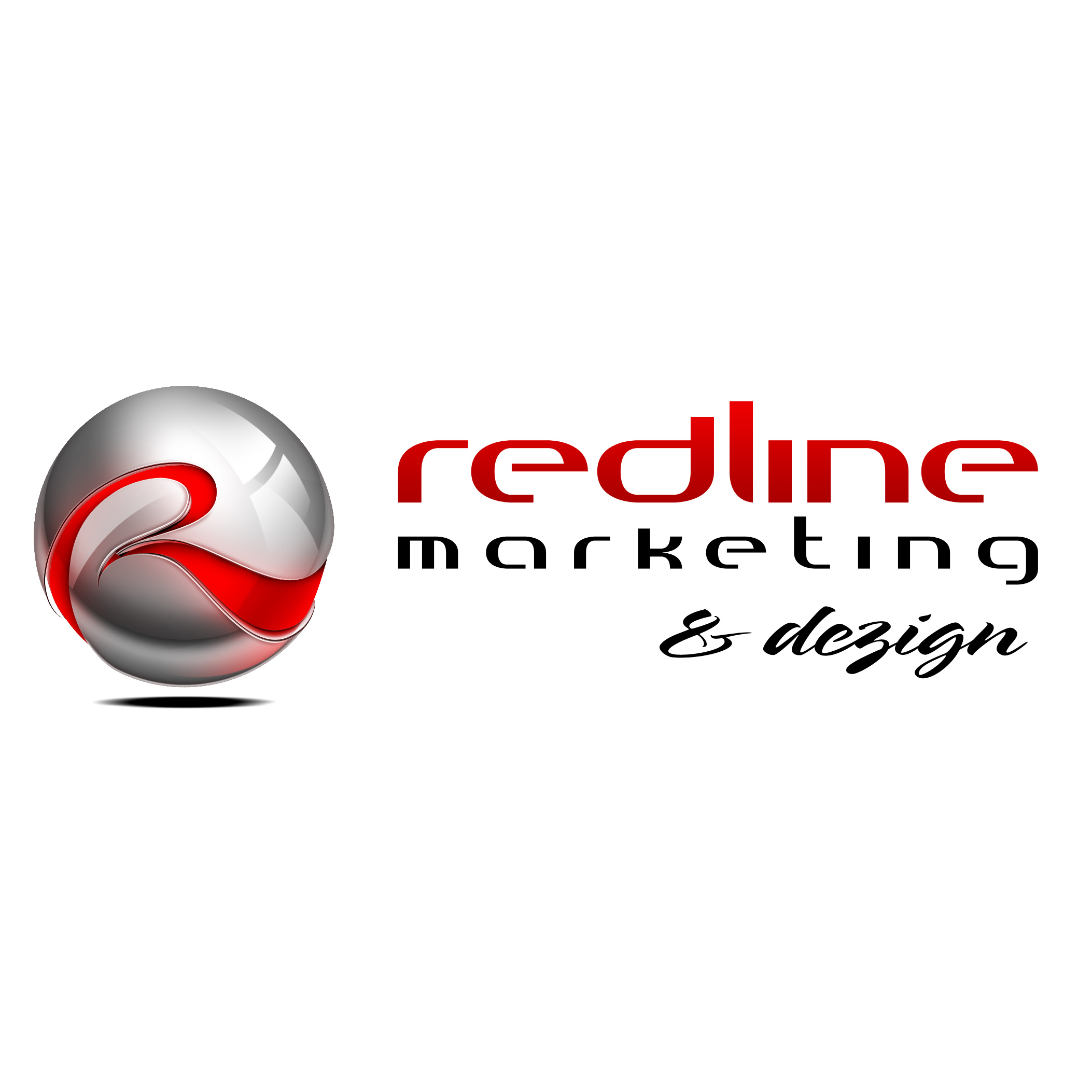 Redline Marketing Co.