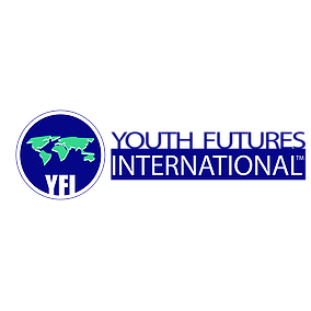 Youth Futures International - Amherst, MA 01002 - (413)658-0224 | ShowMeLocal.com