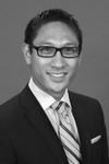 Edward Jones - Financial Advisor: Jonathan M Lising image 0
