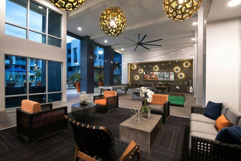 Apartments For Rent In Phoenix Az Near Light Rail