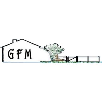 Garden Fence Maintenance - Shepton Mallet, Somerset BA4 4QE - 01342 718117 | ShowMeLocal.com