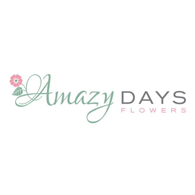 Amazy Days Flowers - Bradford, West Yorkshire BD6 3QB - 07929 209162 | ShowMeLocal.com