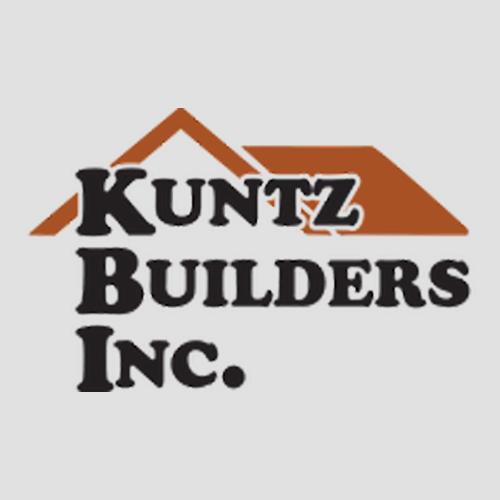 Kuntz builders inc remodeling contractors dickinson for Nd home builders