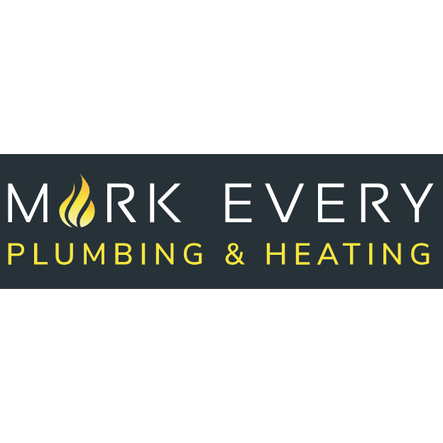 Mark Every Plumbing & Heating - Plymouth, Devon PL6 6AN - 01752 302833 | ShowMeLocal.com