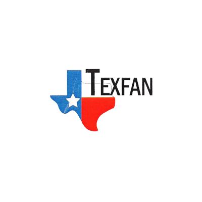 Texfan Inc.
