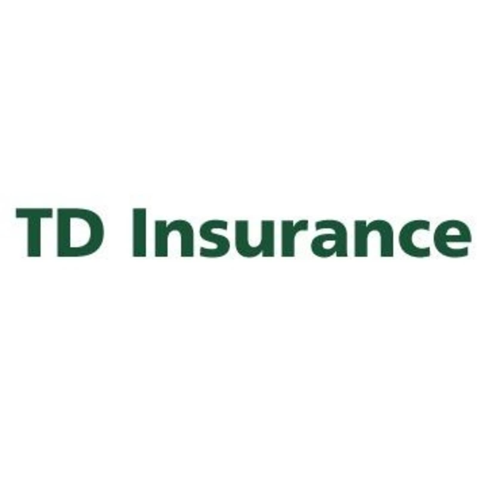 TD Insurance Auto Centre - Montreal, QC H4N 1M4 - (844)884-2231 | ShowMeLocal.com