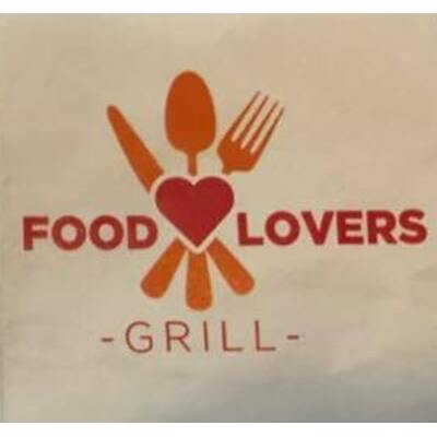 Food Lovers Grill - E St Louis, IL 62201 - (618)857-8085   ShowMeLocal.com