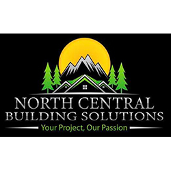 North Central Building Solutions - Flemington, WV 26347 - (304)550-0131 | ShowMeLocal.com