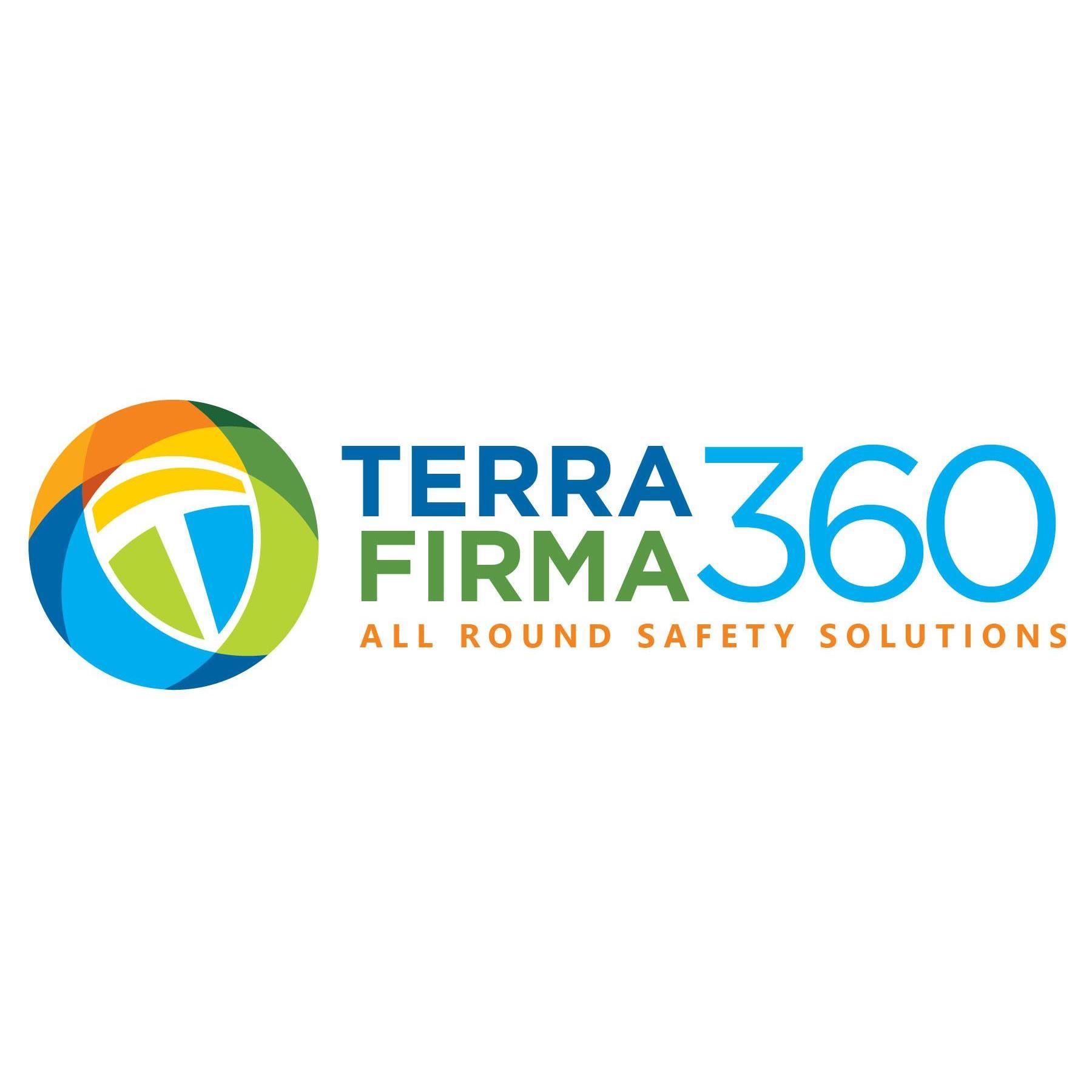 Terra Firma 360 Ltd - London, London WC2H 9JQ - 020 3326 5137 | ShowMeLocal.com